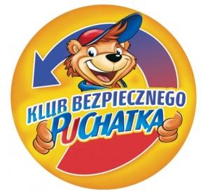logo-klubu-bezpiecznego-puchatka
