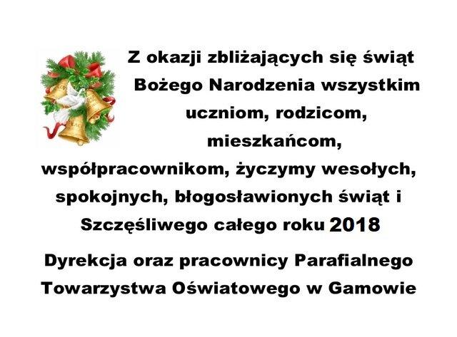 życzenia świąteczne-page0001